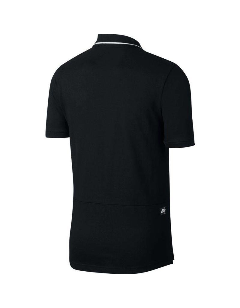 Nike Nike SB Dry Polo T-Shirt