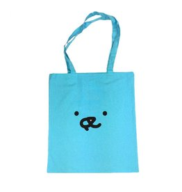 Leon Karssen Leon Karssen Mouth Tote Bag