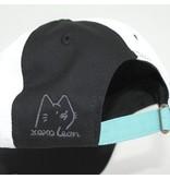 Leon Karssen Leon Karssen Split Hat