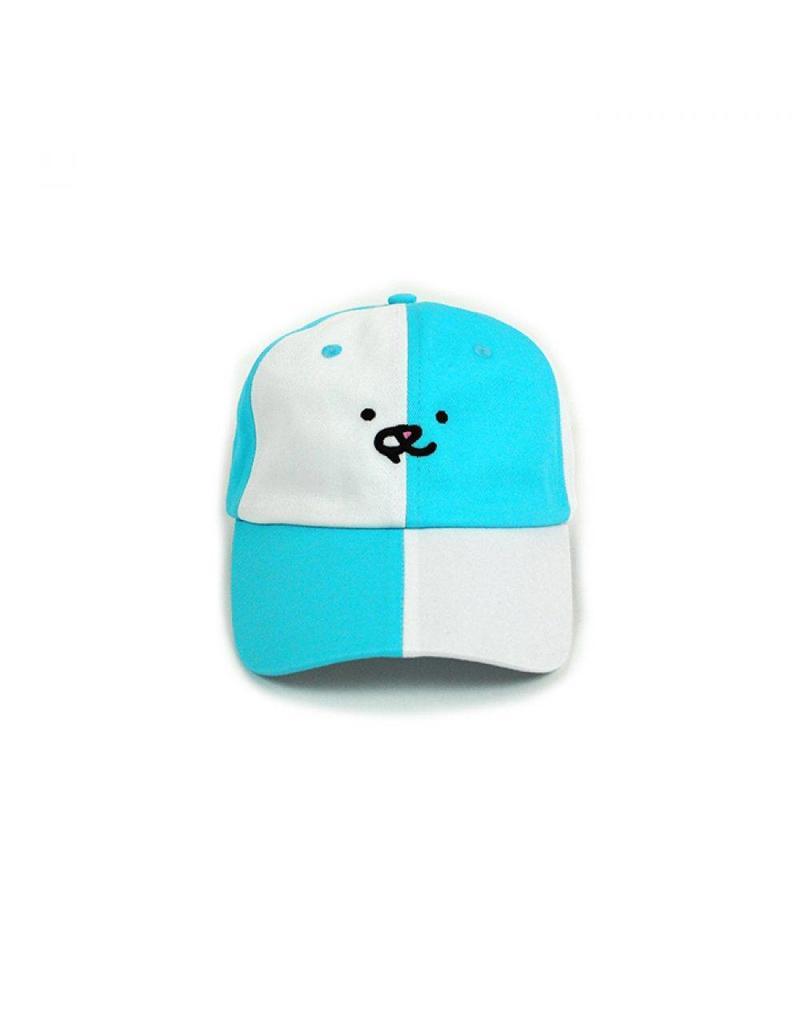 Leon Karssen Leon Karssen Mouth Hat