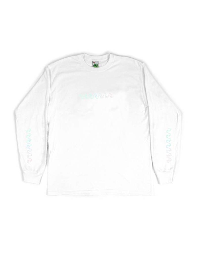 Leon Karssen Leon Karssen Cattern L/S T-Shirt