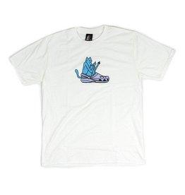 Leon Karssen Leon Karssen Croc T-Shirt