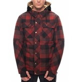 686 686 Woodland Insulated Jacket
