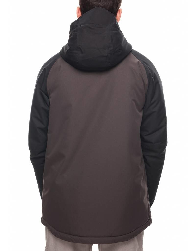 686 686 Geo Insulated Jacket
