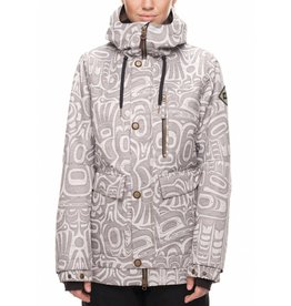 686 686 Pheonix Insulated Jacket