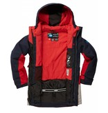 686 686 Kids Smarty AMP Jacket