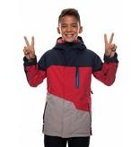 686 686 Kids Smarty AMP Jacket