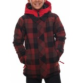 686 686 Woodland Insulated Jacket