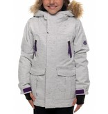 686 686 Kids Harlow Insulated Jacket