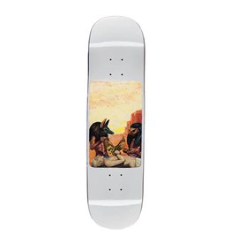 Fucking Awesome Fucking Awesome Funeral Deck (8.25)