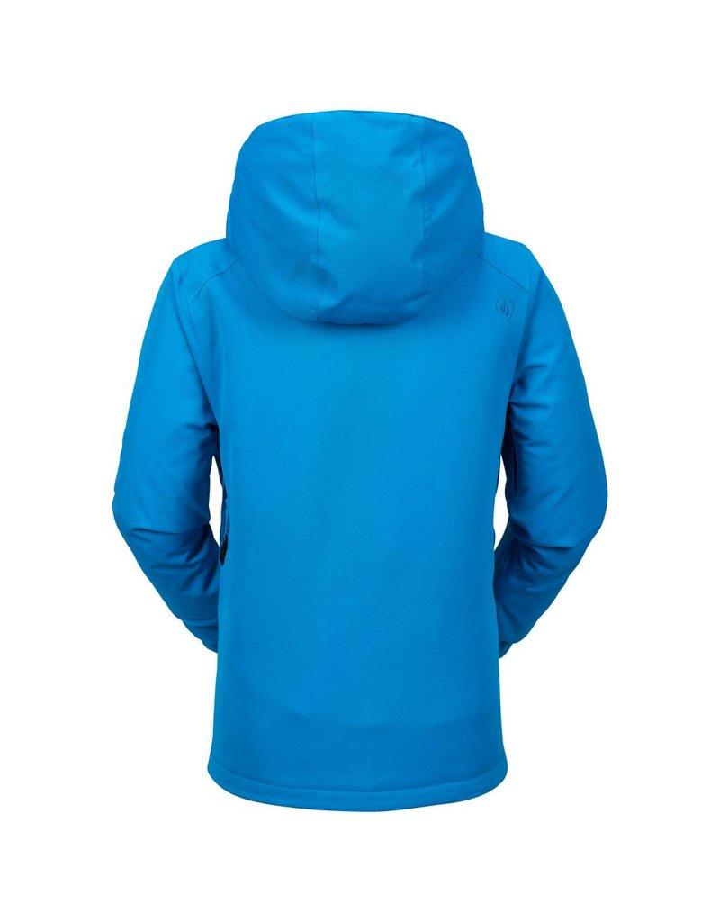 Volcom Volcom Garibaldi Ins Jacket