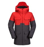 Volcom Volcom Blocked INS Jacket