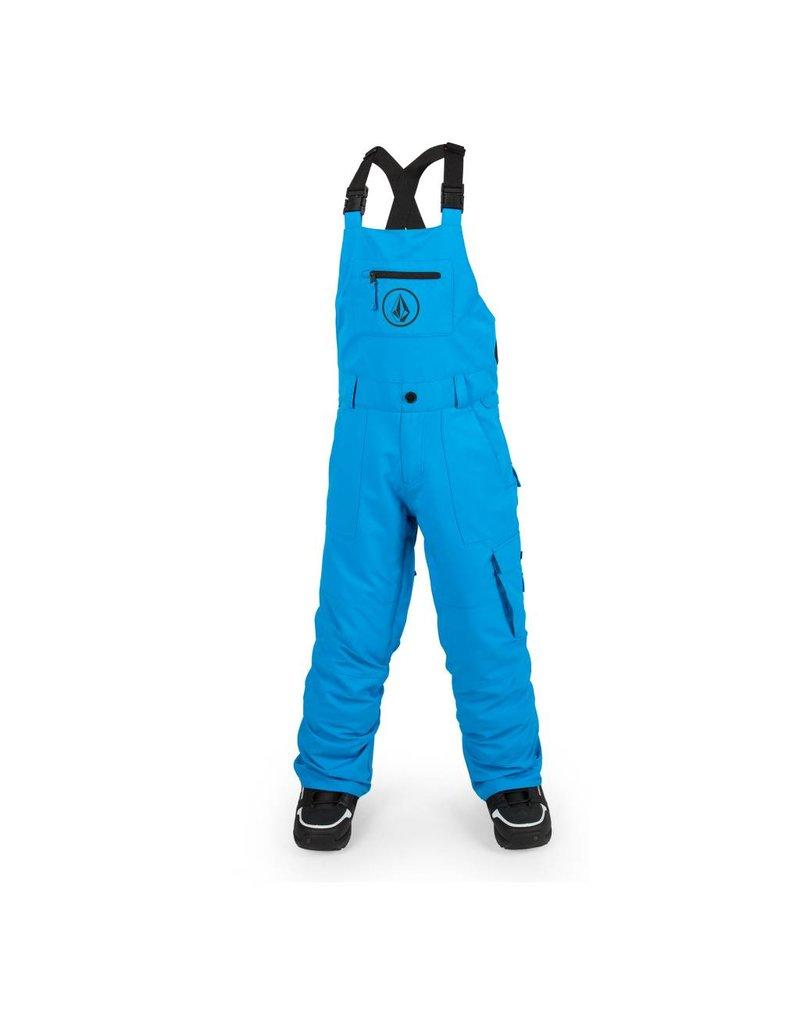 Volcom Volcom Sutton Ins Overall Snowpants