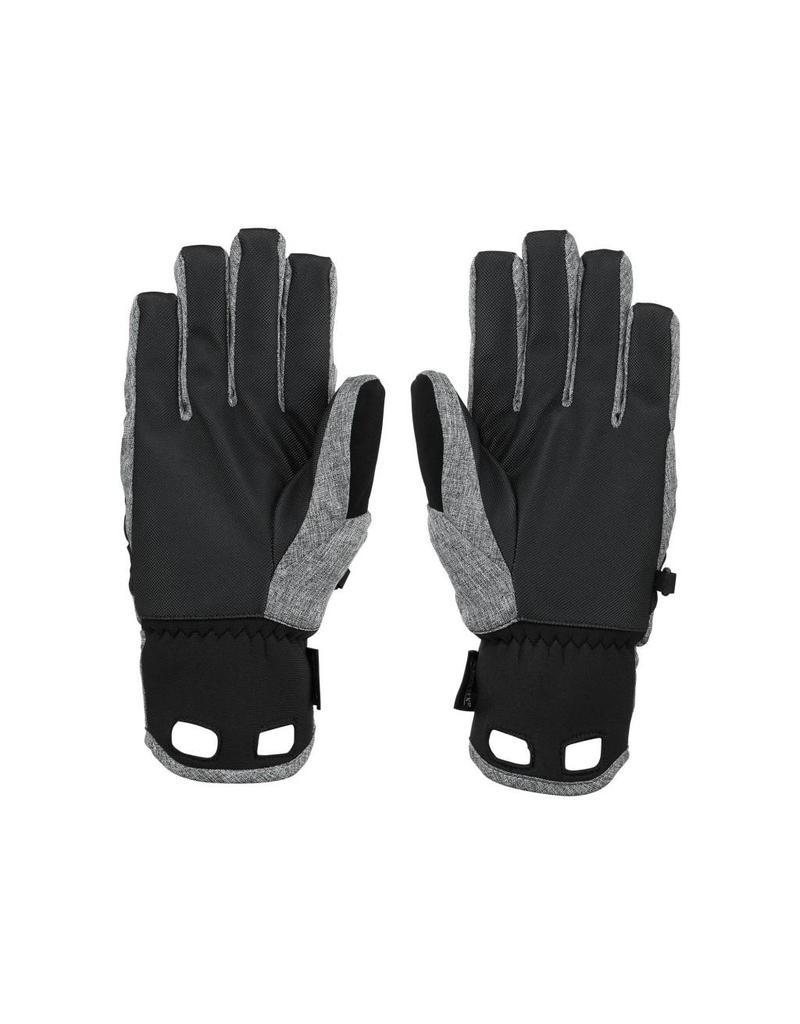 Volcom Volcom CP2 Gore-Tex Gloves