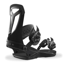 Union Falcor Bindings