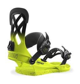 Union Contact Pro Bindings