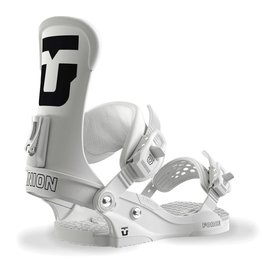 Union Force Bindings