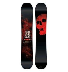 Capita Capita Black Snowboard Of Death