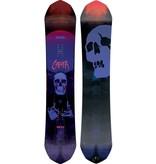 Capita Capita Ultrafear Snowboard