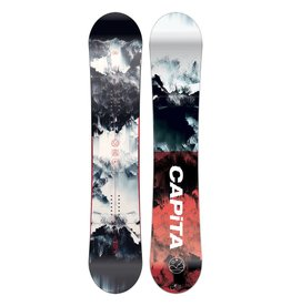 Capita Capita Outerspace Living Snowboard