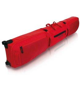 Capita Capita Roller Snowboard Bag
