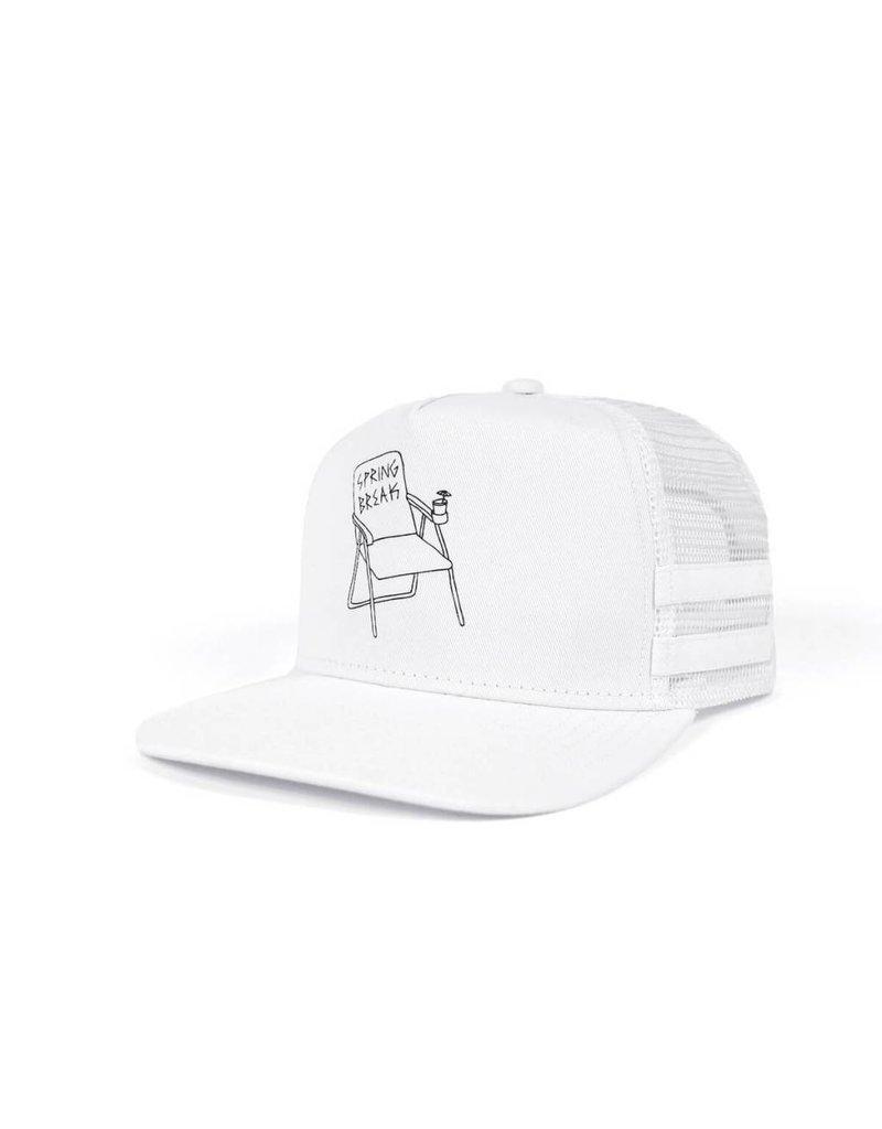 Capita Capita Vaycay Hat