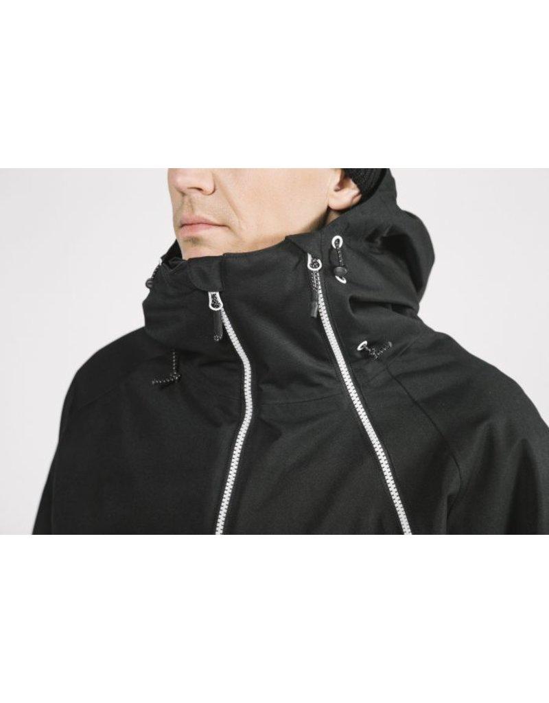 Clwr CLWR Coil Jacket