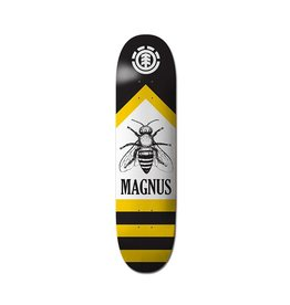 Element Element Bee Magnus Hanson Pro Deck (8.375)