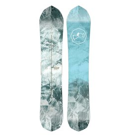 Capita Capita Navigator Snowboard