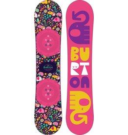 Burton Burton Chicket Snowboard