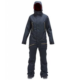 Airblaster Airblaster Women's Insulated Freedom Suit