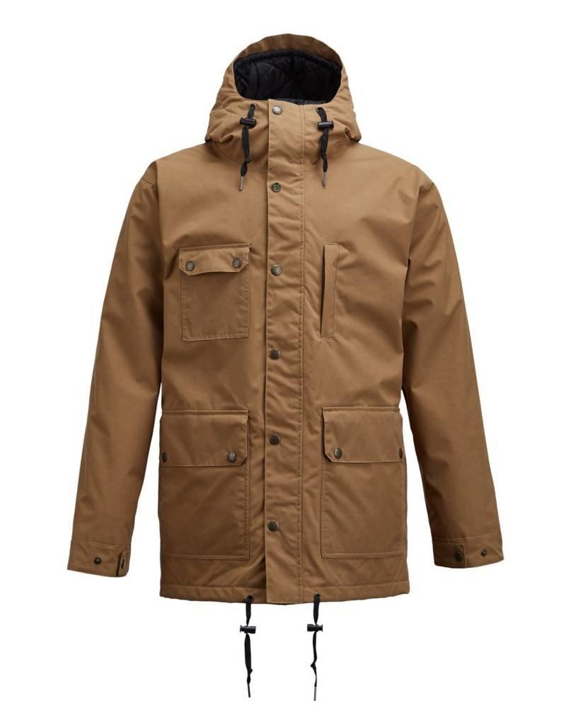 Airblaster Airblaster Grumpy Jacket