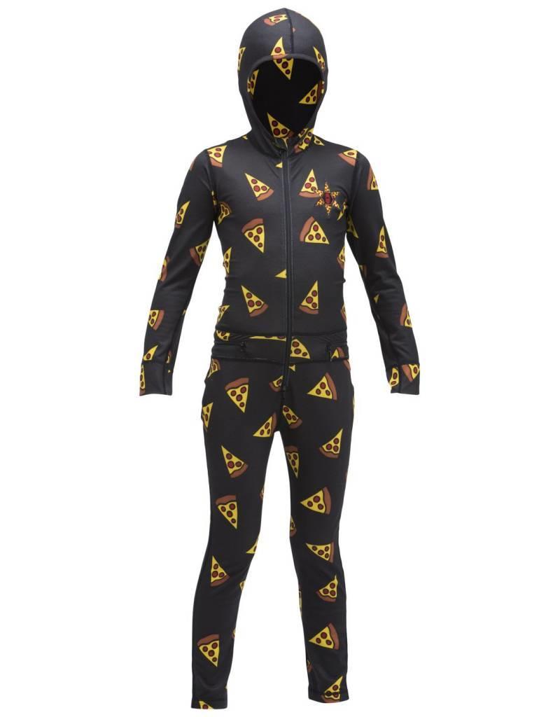 Airblaster Airblaster Kids Ninja Suit