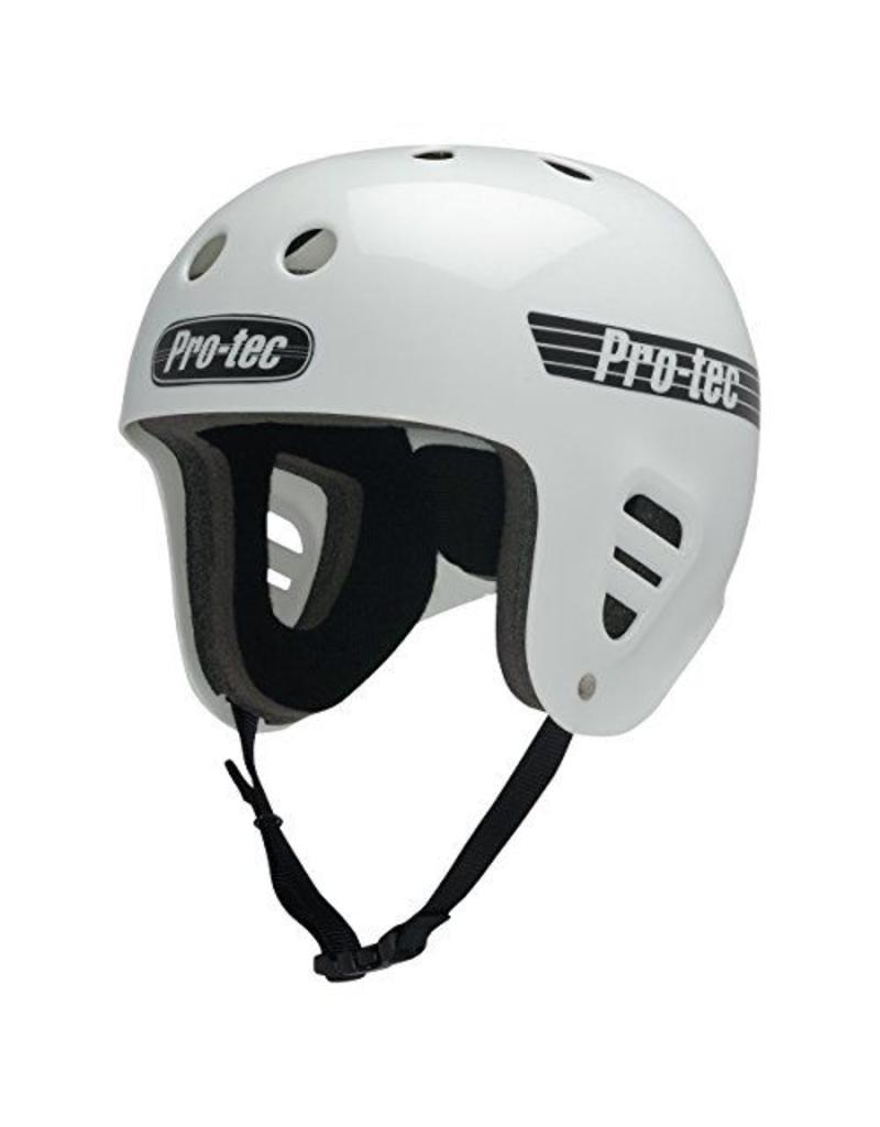 Pro-Tec Pro-Tec Full Cut Helmet
