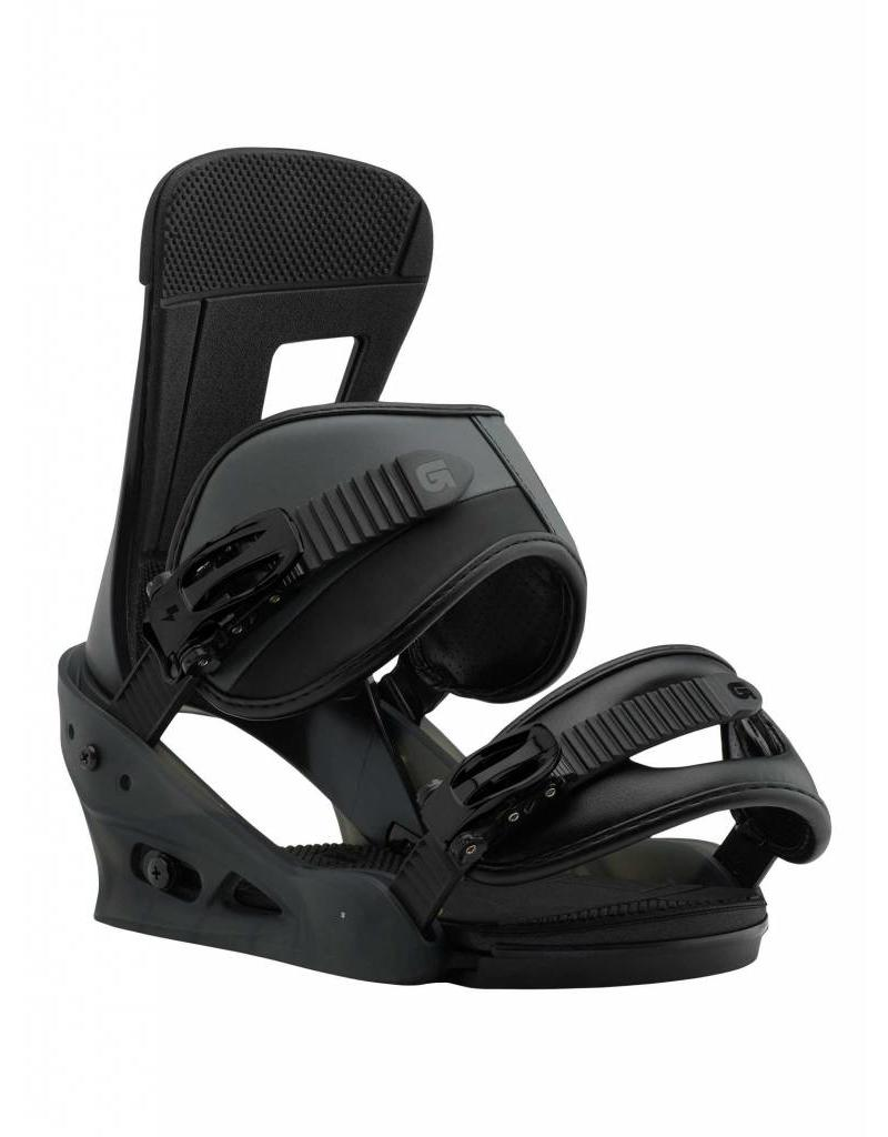 Burton Burton Freestyle Bindings