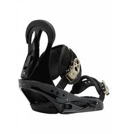 Burton Burton Citizen Bindings