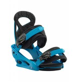 Burton Burton Mission Smalls Bindings