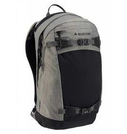 Burton Burton Day Hiker 28L Backpack