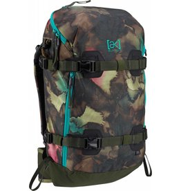 Burton Burton Wmns AK 20L Backpack
