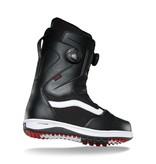 Vans Vans Men's Aura Snowboard Boots