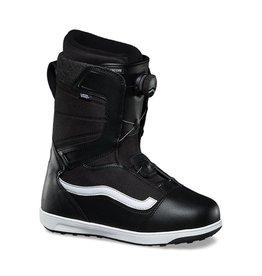 Vans Vans Men's Encore Snowboard Boots
