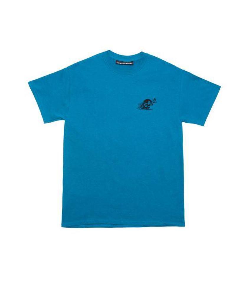 Call Me 917 Call Me 917 Manhattan Car Wash T-Shirt