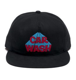 Call Me 917 Call Me 917 Car Wash Hat (black)