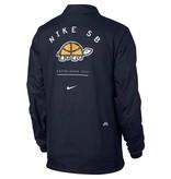 Nike Nike Sb Shield Jacket