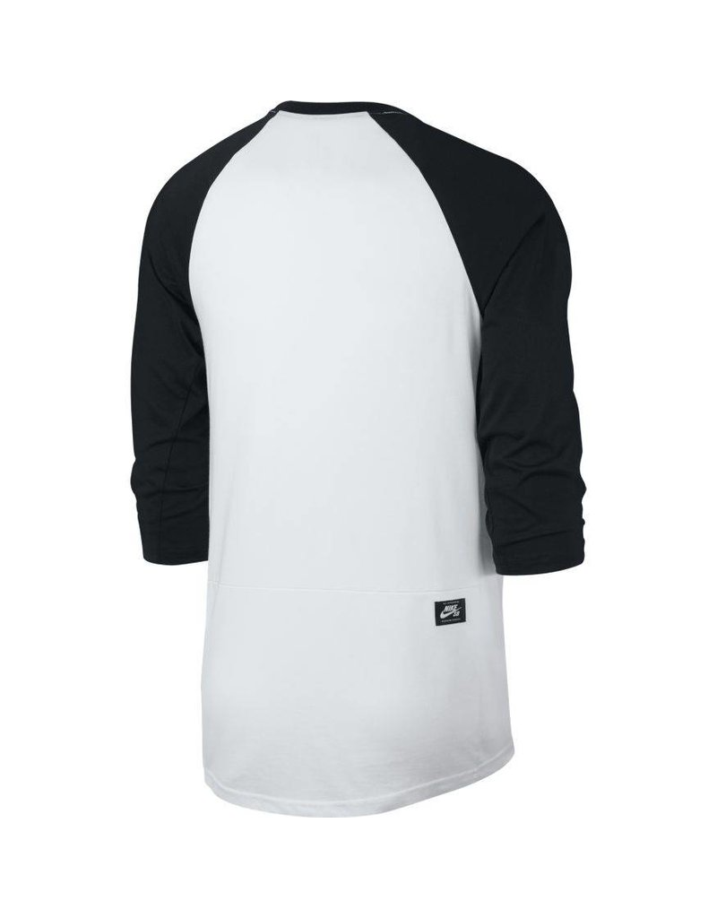 Nike Nike SB Icon Dry Top Raglan