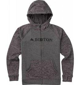 Burton Burton Kids Oak Full Zip Hoodie