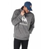 Burton Burton Oak Pullover Hoodie