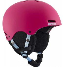 Anon Anon Rime Helmet