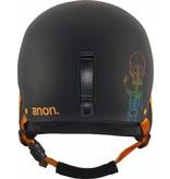 Anon Anon Scout Helmet