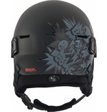 Anon Anon Define Helmet